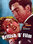 The British B Film