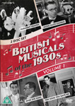 British Musicals of the 1930 Vol 1