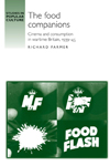 The Food Companions book cover