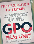The Projection of Britain cover
